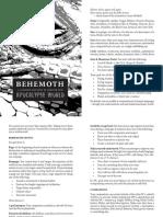 behemoth_081013.pdf