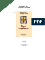 Coman Constantin - Ghidul practic al crestinului ortodox.pdf