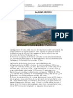e.4.2 Laguna Aricota