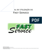 3153 Manual de Utilizacao Do Fast Service 29-06-2015!12!02-24
