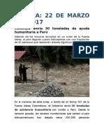 NOTICIA 22 DE MARZO.docx