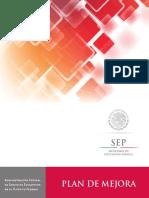 RUTA plandemejora2013-2014sep-130807085707-phpapp02.pdf