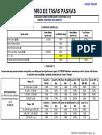 TARIFARIO_TASAS_PASIVAS_26_10_2013.pdf
