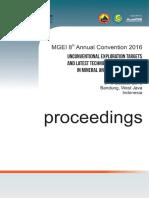 proceeding MGEI 2016(1).pdf