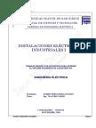Instalaciones Electricas Industriales (Interesante).pdf