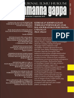 Amanna Gappa Vol. 20 No. 3 September 2012