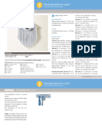 WEB-BERNAT-SUPERVALUE-C-Cozy-Fringed-Cowl.pdf