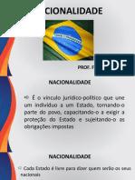52413_Nacionalidade