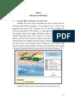 Dokumen.tips Geologi Regional Jawa Timur Utaradoc