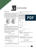Conteo de numeros.pdf