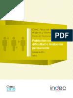 CENSO.pdf