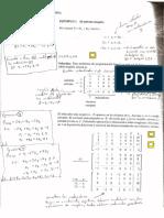 2.2b Método Simplex ABIERTO.pdf