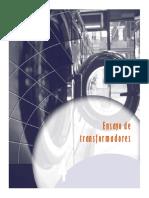 pruebas a transformadores.pdf
