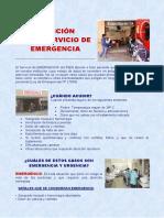 040609_1124_emergencia