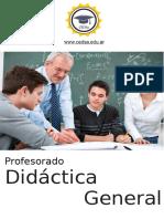 Modulo 2 Didactica