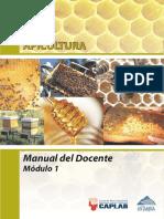 64971634-Manual-Del-Docente-Apicultura-Modulo-1.pdf