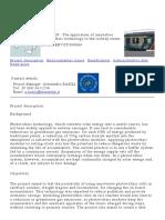 Soladfjkdsfjka.pdf