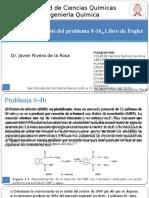 fogler-4-6b
