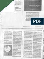 Biblio M3, Estratificac Global, Macconis y Plummer