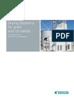 GL EB Drying Systems en 14003 02 (1)
