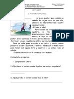PLAN LECTOR 2011 - LECTURA MARZO.doc