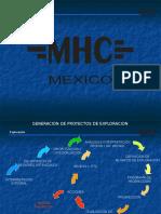 3) Ook Generacion de Proyectos_Mexico