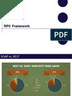 RPC Framework