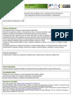 Apndicectomia abierta (1)