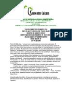 Pau de Balsa (Características)