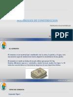 2. MATERIALES DE CONSTRUCCION.pdf