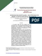 Intervencion Hospitalaria.pdf