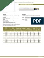 kabelindo NYM.pdf