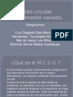 movimientocircularuniformementevariado-110610212226-phpapp02