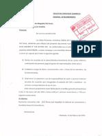 1er. documento0001