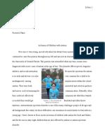 scheu finaldraft researchpaper