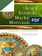 Carlos de La Rosa Vidal - Arte y Estilo de Marketing Motivacional