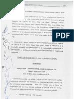 2010-+distrital+-+lima+familia.pdf