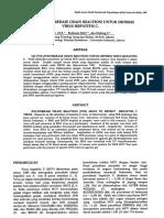 44069221.pdf