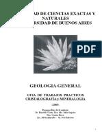TP Cristalografia y Mineralogia Expandido