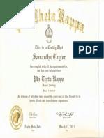 ptk membership