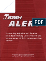 Preventing falls during tower construction.pdf