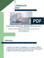 Anabolic-peptide eBook New | Testosterone | Endocrine System