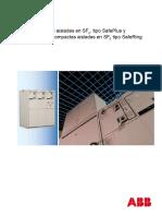 Celdas modulares aisladas en SF6.pdf