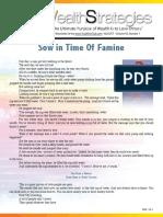 ws_20110826.pdf