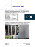 5.1.6- Rec4251a - Comunicacion Modbus - TCP Ethernet.pdf