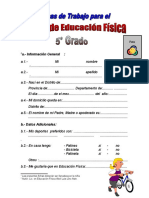 fichagradoquinto-160516183250