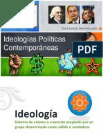 Ideologias Politicas Contemporaneas.pdf