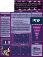 callahan farrell poget and pack posterpresentation