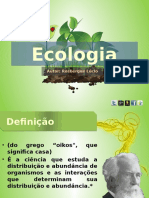 ecologia-101107110711-phpapp02