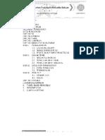 Microsoft Word - Modul Mekbat33